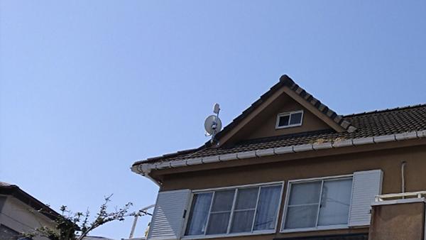 平塚市 H様邸1